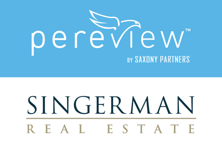 Singerman Real Estate